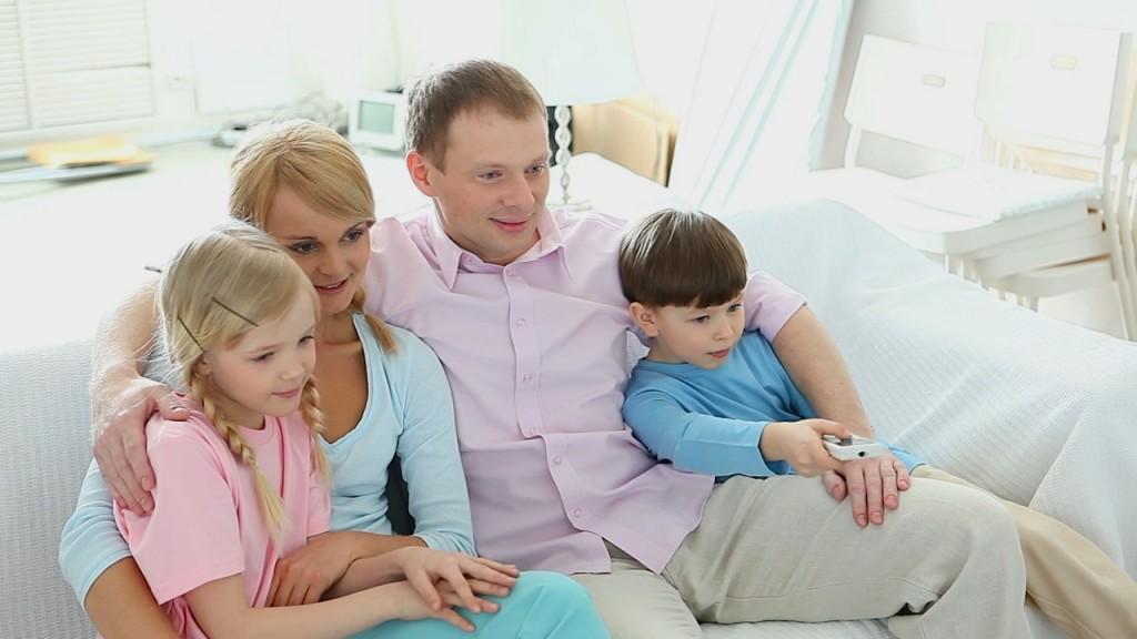 Family-TV-jpg